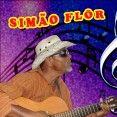 SIMÃO FLÔR O CANTOR DO POVÃO