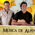 Música de Alpendre