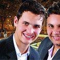 João Paulo & Samuel