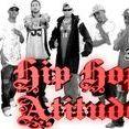 HIP HOP ATITUDE