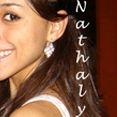 Nathaly Araújo