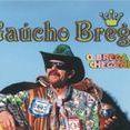 Gaucho Brega