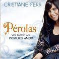 Cristiane Ferr