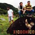 Foto de xicoChico
