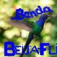 BANDA BEIJA-FLÔR