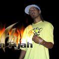 Don Fyah