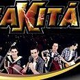 Grupo ItaKita