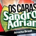SANDRO E ADRIANO