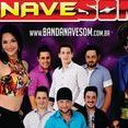 Banda Nave Som
