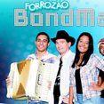 FORROZÃO BOND`MAIS