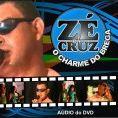 Zé da Cruz (O Charme do Brega)