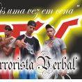 Terrorista Verbal