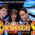 Karrascos do Forró