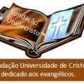 Radio Unidecristo