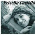 Priscila Castellar