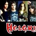Foto de Helgrid