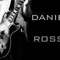 Daniel Rossi