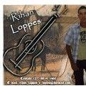 Rihan Loppes e Banda