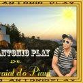 DJ ANTONIO PLAY