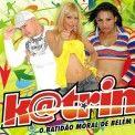 Banda Katrina