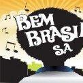 Bem Brasil S.A.