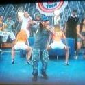 GRUPO PROJECT DANCE