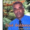 CANTOR JOSE GALDENCE