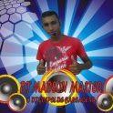 ''DJ'M@DSON MASTER''