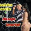 BANDA DESEJO IMORTAL