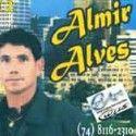 Almir Alves