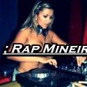 Dj Phael Rap Mineiro   OFICIAL