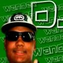 Dj Wander
