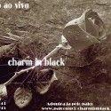 Charm in Black