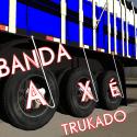 Banda Axé Trukado