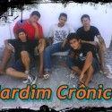 Jardim Crônico