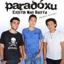 Paradóxu Rock