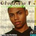 Claudenir Reis