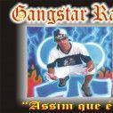 Gangstar Rap