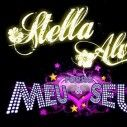 Stella Alves e Forró Meu e Seu