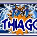 DJ THIAGO