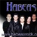 Habeas