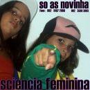 CONSCIENCIA FEMININA