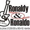 Ronaldy & Ronaldo