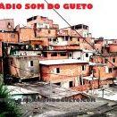 RADIO SOM DO GUETO