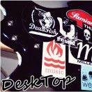 Projeto DeskTop