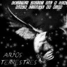 Banda Anjos Terrestres
