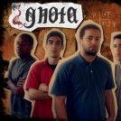 Foto de Ignota