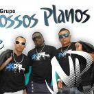Grupo Nossos Planos