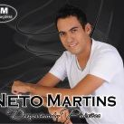 Neto Martins