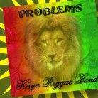 kaya reggae band